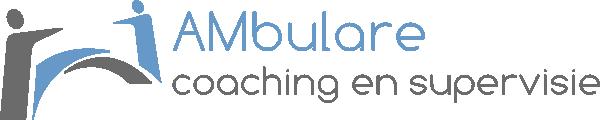 Ambulare Coaching